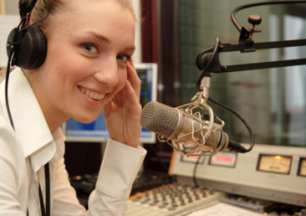 Would You Like Me to Record Narration for You?