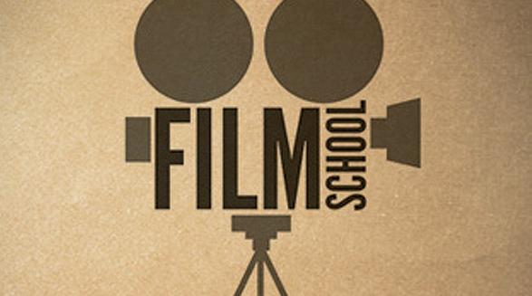 Visual Story-Telling Basics: The Film School Challenge
