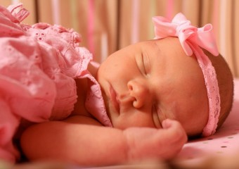 Videotaping Babies and Weddings:  Advice from an Award-Winning Pro