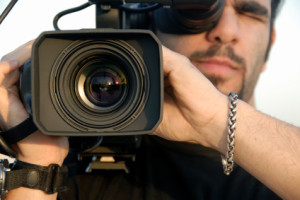 Video Production Service:  Get a Video Made Especially For You!