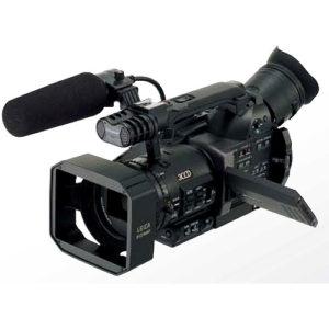 video camera highquality