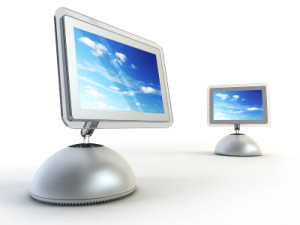 video editing computers