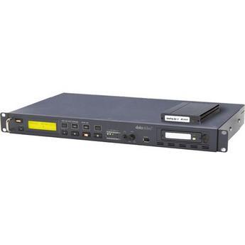 Hard Drive Recorder : datavideo se 2000 hd video switcher kit ~ Hamham.info Haus und Dekorationen