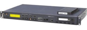 hdr video recorder