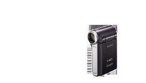 Win a FREE Video Camera!