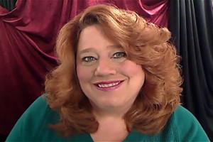 Lorraine Grula, Internet Video Gal