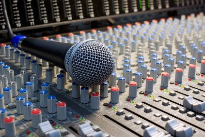 Audio and Video Production hardest degrees to get