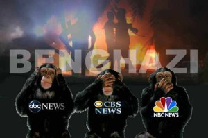 graphic benghazi scandal news media