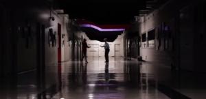 still frame from winning video