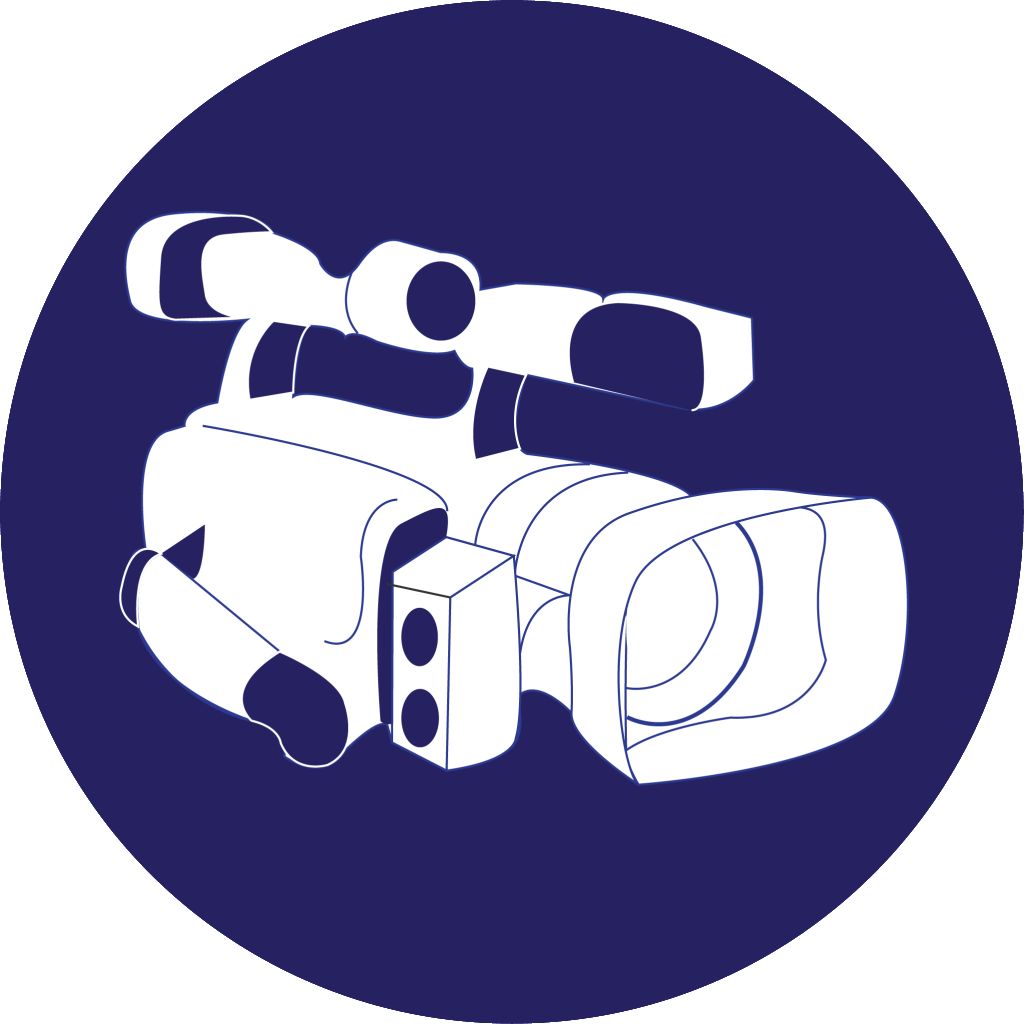 Video Cameras and How To Use Them