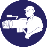 Discover How To Make Professional Quality Documentary Films!