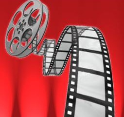How To Select and Enter Film Festivals