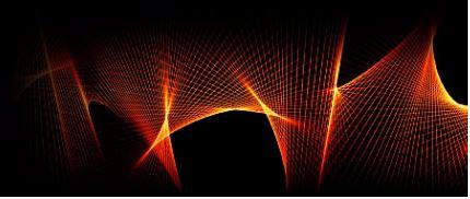 Image to represent sound