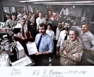 wsmv tv newsroom 1984